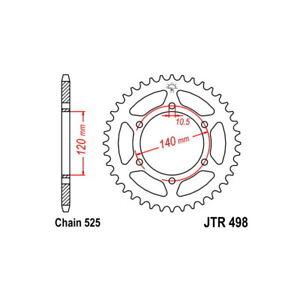 MS-858C6A2111-CORONA-S-AC-P525-D38-99-04-ZR7-ZR7S-ZR750F-750-KAWASAKI-GT-54