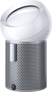 NEW-Dyson-275862-01-Pure-Cool-Me-HEPA-Personal-Air-Purifier-and-Fan-White-Silver