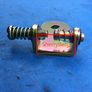 WEBER 40//45 DCOE CARB//CARBURETTOR INTERNAL THROTTLE SPRINGS  PAIR