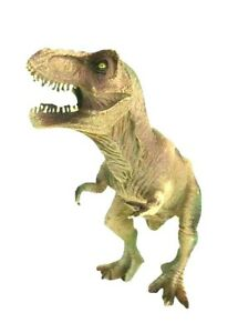 Tyrannosaurus-T-Rex-Dinosaurs-Figurine-Toy-Collectable-20cm-Length