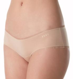 SIZES COLORS DKNY Litewear Hipster Panty DK5003
