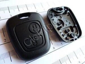 FACADE-DEMI-COQUE-CLE-PLIP-CITROEN-C1-C2-C3-C5-PICASSO-BERLINGO-telecommande