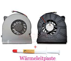 Asus-Ventilateur-KDB0705HB-X71-X71S-X71SL-N70-N90-M70-F70SL-F90SV-Refroidisseur