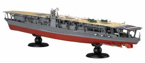 Fujimi Model 1//700 Ship NEXT  No.4 IJN Aircraft Carrier Akagi Plastic Model