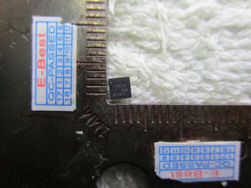5pcs TPS51285ARU TPS51285ARUK TPS51285ARUKT TPS51285ARUKR 1285A TPS51285A WQFN20