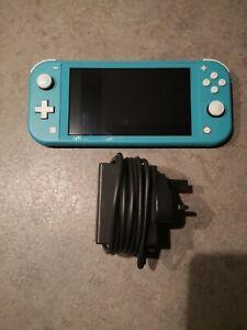 Nintendo-Nintendo-Switch-Lite-Console-Turquoise