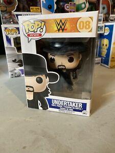 WWE-WWF-Undertaker-Pop-Vinyl-Figure-08-Funko-2014