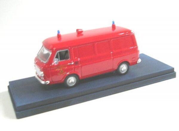 Fiat 238 Vigili del Fuoco Fuoco Fuoco (1976) 44a1c7