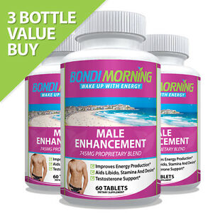 Ultra-Male-Performance-Enhancement-Pills-Libido-amp-Stamina-Supplement-Tablets