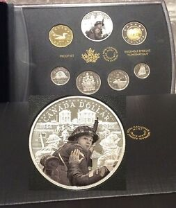 1944-2019-D-Day-75th-Anniversary-Special-Edition-Silver-Dollar-Proof-Set-7-Coins