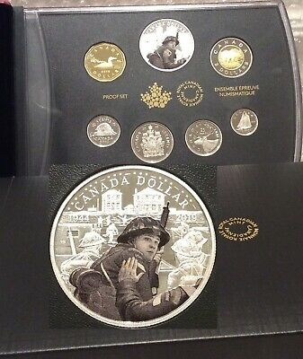 2020 Canada 75th anniversary of 1944 VE Day Silver dollar 99.99/% silver IN STOCK