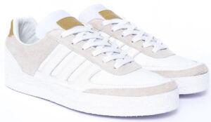 Neu-UK9-5-adidas-Stripes-DB-Leather-x-David-Beckham-White-Tan-kieth-obyo-zx-js