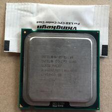 Intel Core 2 Quad Q6700 2.66 GHz 4-Core 8M 1066 Processor LGA775 Upgrade CPU