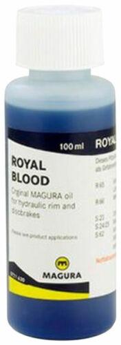 Magura Royal Blood