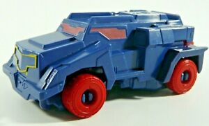 Transformers-RID-2015-One-Step-Changer-Soundwave