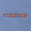 Stetson Virgin Wool /& Linen Ellington Hatteras Bakerboy//Newsboy Cap Red