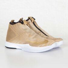brand new d1bcd ce198 item 2 Nike Zoom Kobe Icon JCRD Gold Size 12. 819858-700 Jordan KD -Nike  Zoom Kobe Icon JCRD Gold Size 12. 819858-700 Jordan KD