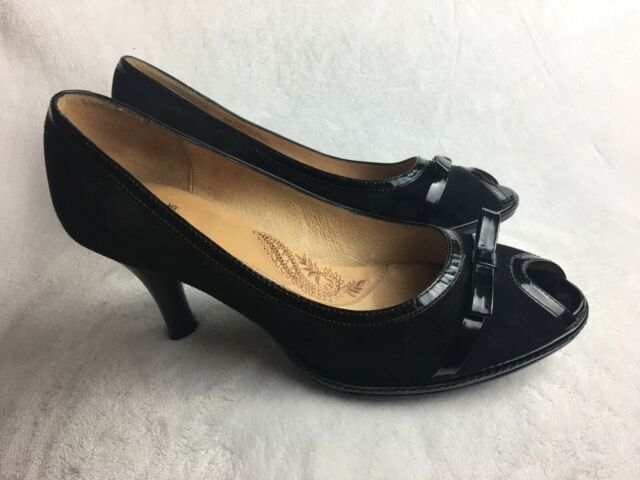SOFFT 1015421 Womens Size 9 M Heels