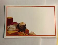 Cheese Display Sale Price Signs 7 X 11 50pcs