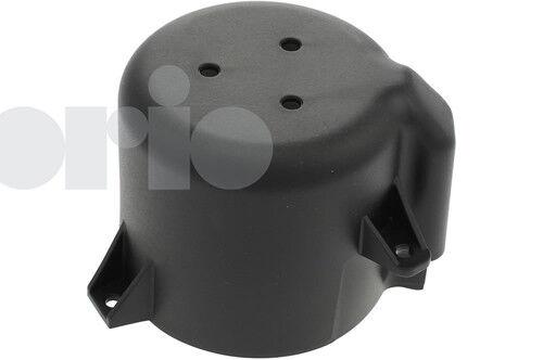 9-5 05-09 1.9 z19dt z19dth Filtro De Combustible Diesel 12762671 Saab 9-3 06-09 Nuevo