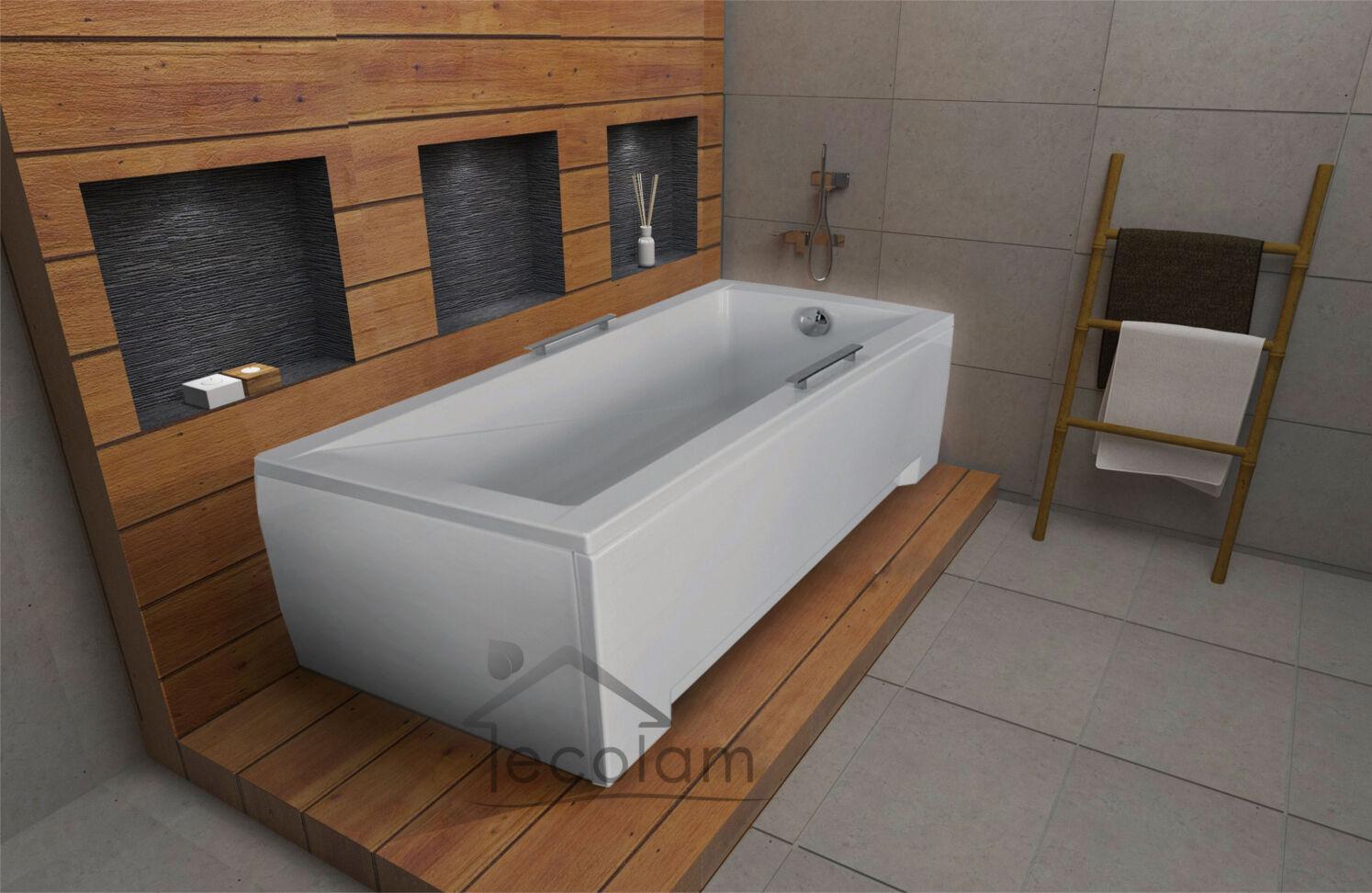Vasca Da Bagno Dipingere : Consigli per arredare il vostro bagno se siete amanti del nero