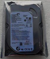 Seagate Barracuda St500dm002 Hard Drive 500gb 7200 Rpm 16mb Sata 6.0gb/s 3.5