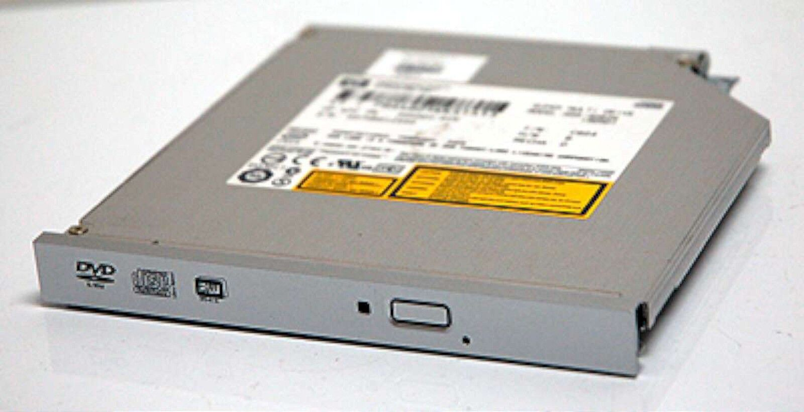 COMPAQ PRESARIO V4000 CDDVD DRIVERS WINDOWS XP