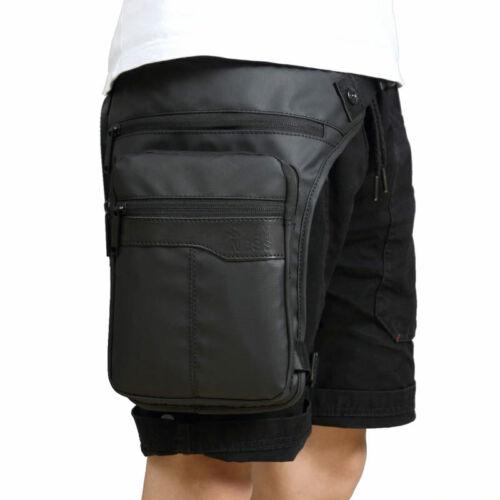 Borsa ARGONAUT marsupio tracolla da cintura borsello porta tablet S-LYNESS