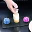 Mooncake-Mold-Press-11-Stamps-Flower-2-Sets-Cookie-Press-Decoration-Tools-Baking miniatuur 6