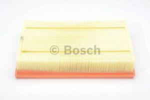 Bosch-F026400055-Filtro-de-aire-Mercedes-Sprinter-310-311-313-315-316-2-1-CDI