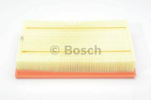 2.5 TDI 06-17 Bosch F026400055 Filtre à air Volkswagen CRAFTER 2.0 TDi