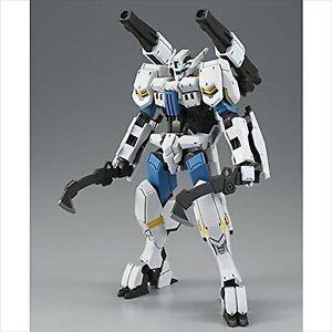 Premium-Bandai-HG-1-144-Flauros-Calamity-War-Ver-Plastic-Model-Kit