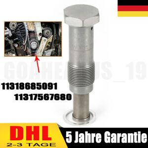 ORIGINAL-Kettenspanner-Spanner-Steuerkette-OEM-11318685091-fuer-BMW-1er-3er-5er