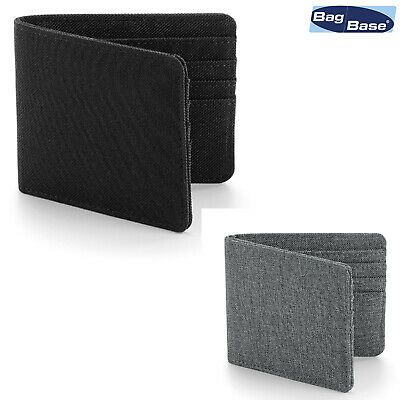 Gerade Bagbase Essential Card Wallet Bg58