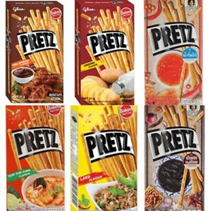 Glico-Pretz-biscuits-snacks-convenient-portable-tasty-everywhere-every-time