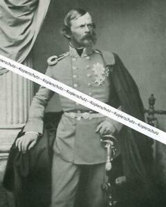 Prinz Luitpold - Prinzregent - Bayern - um 1920         W 27-14
