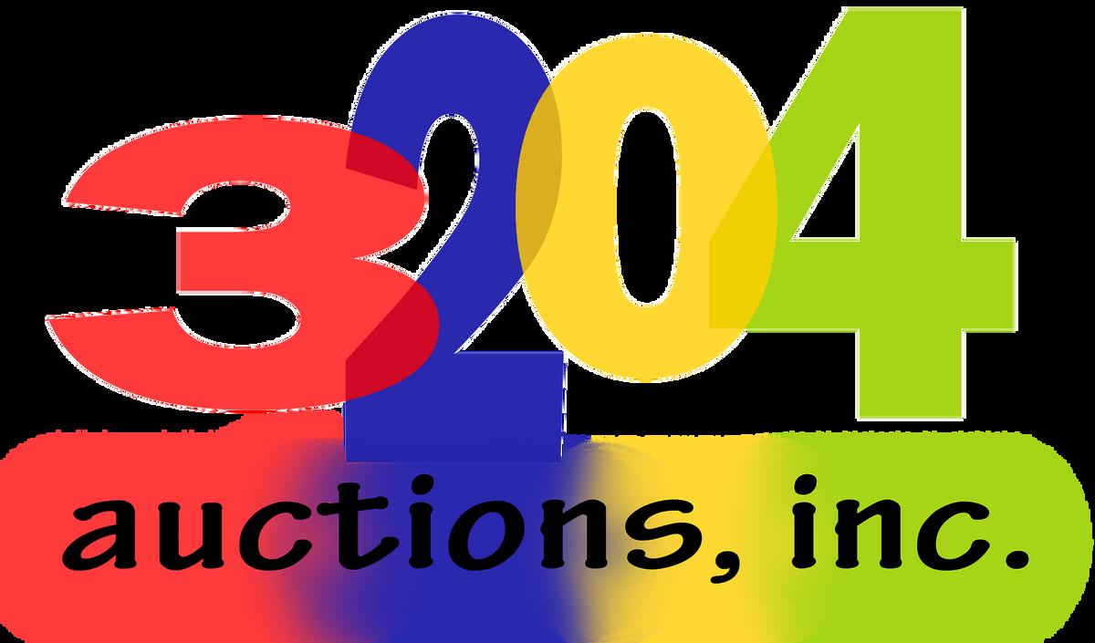 3204auctionsinc