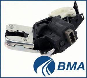 AUDI-A4-A6-A8-SEDAN-2005-2010-TAILGATE-BOOT-TRUNK-LOCK-LATCH-CATCH-ACTUATOR