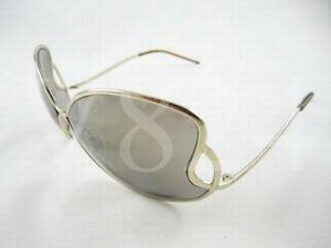 8b37a6c86114 Image is loading FENDI-SUN-FS-5178-Sunglasses-Gold-FS5178-714