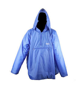 Packable-Waterproof-Rain-Jacket-BLUE-One-Size-Fits-All
