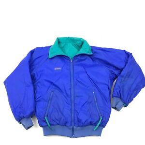 cappotto columbia uomo