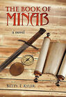 The Book of Minab by Betty T Kyler (Hardback, 2011)