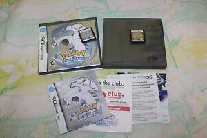 Pokemon-HeartGold-Heart-Gold-Version-and-Pokemon-SoulSilver-Soul-Silver-Version