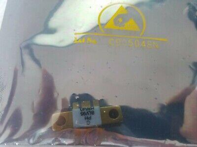 RB2-K455 22mm K455 clave de repuesto conmutadores RAAS 1 X clave