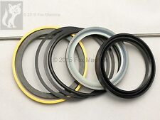 Hydraulic Seal Kit for Ford 655A Loader Lift cylinder