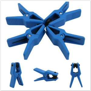 Fuel-Water-Brake-Line-Pipe-Clamp-Pinch-Off-Pliers-Flexible-Hose-Pliers-Clamp-KV
