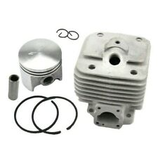 Cylinder Piston For Stihl Ts360 Ts350 Kit Pin Tools Accessories Useful
