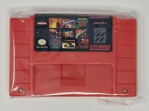 100-In-1-Super-Game-Cartridge-16-Bit-Multicart-NTSC-SNES-For-Super-Nintendo-NEW