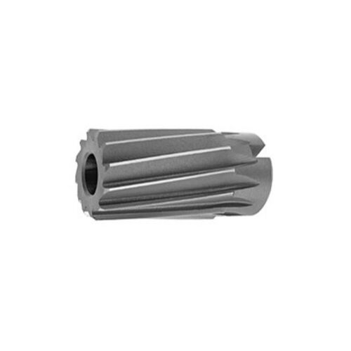Toolmex 2-9//16 Shell Reamer Helical