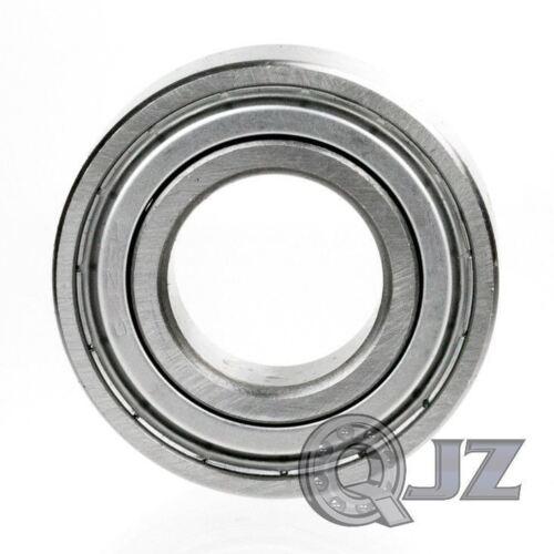 4x 695-ZZ Ball Bearing 13mm x 5mm x 4mm ZZ 2Z Free Shipping NEW Metal